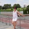 Ирина, 52, г.Марьина Горка