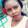 Virginia Wanjiku, 20, г.Найроби