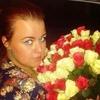 Дарья, 29, г.Чусовой