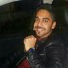 Adir, 23, г.Тель-Авив-Яффа