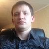 Сергей, 31, г.Кара-Балта