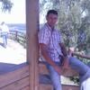 Pavel, 32, г.Балашиха