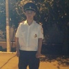 Александр, 20, г.Волгодонск