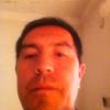 aleks, 36, г.Новый Узень