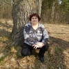 Наталья, 48, г.Лельчицы