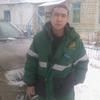 Ильфир, 38, г.Ермолаево
