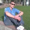 Вячеслав, 41, г.Алматы (Алма-Ата)
