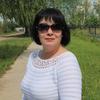 Светлана, 43, г.Котлас