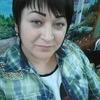 Анастасия, 33, г.Тараз