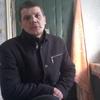 Руслан, 30, г.Новоукраинка