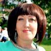 Людмила, 38, г.Киреевск