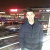 Элькин, 21, г.Баку