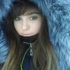 Анастасия, 20, г.Дружковка