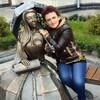 Натали, 36, г.Жабинка