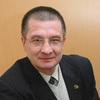 Николай, 56, г.Удомля