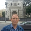 Ярослав, 47, г.Кривой Рог