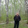 Константин, 50, г.Сафоново