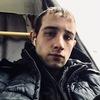 Артур, 21, г.Симферополь