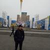 Іван, 22, г.Черновцы