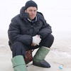 Дмитрий, 32, г.Старый Оскол
