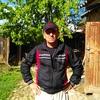 Aleksandr, 45, г.Константиновка