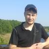 Andrey, 33, г.Артемовск