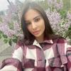 Ольга Акименко, 32, г.Тернополь