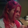 Анна, 19, г.Ахтырка