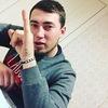 Нурсил, 25, г.Елабуга
