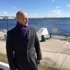 Anton, 48, г.Москва
