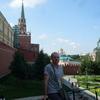 Александр, 44, г.Смоленск