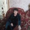 Галинка, 58, г.Елец