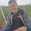 Ян, 25, г.Уссурийск