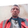 Евгений, 47, г.Находка (Приморский край)