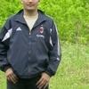ЭДИК, 37, г.Сарманово