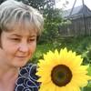 Наталья, 49, г.Уржум