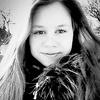 Аміна, 16, г.Запорожье