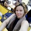 cherry, 35, г.Манила