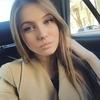 Анжелика, 20, г.Красноярск