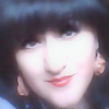 Алёна, 32, г.Першотравенск