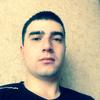 андрей, 24, г.Владивосток