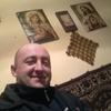 Szabolcs, 33, г.Ужгород