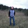 дмитрий, 37, г.Великий Устюг