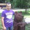 Валік, 41, г.Ромны