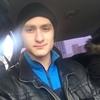 Альберт Евгеньевич, 24, г.Екатеринбург