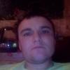 Олексій, 28, г.Лубны