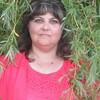 Галина, 44, г.Благодарный