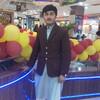 Awais, 21, г.Исламабад