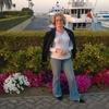 Tatyana, 57, г.Дубай