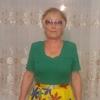 Райхангуль, 55, г.Усть-Каменогорск